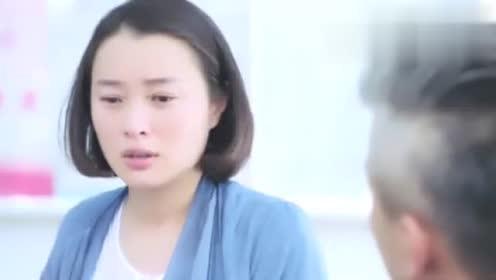 咱家:兰馨改嫁他人失忆,遇难前夫变有钱人接她回去享福,太虐了