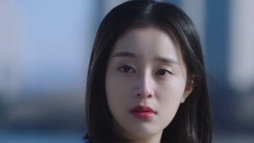 速看《你是我的奇迹》第8集林泽进入滨江分局 陈梦求职多次碰壁