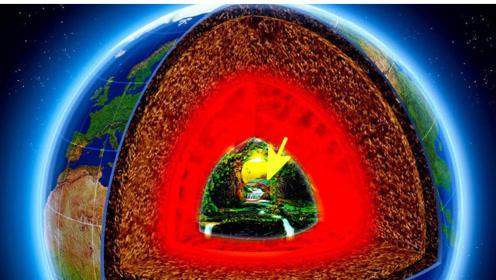 十亿年前地球曾有史前文明,科技要远超人类,他们最后哪去了?