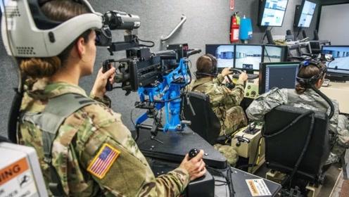 美军希望供应公司确保没中国零件,美高层:不用中国制造不行吗?