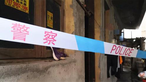 什么仇?男子疑因纠纷故意纵火,致福建一鞋厂宿舍失火3死2伤!