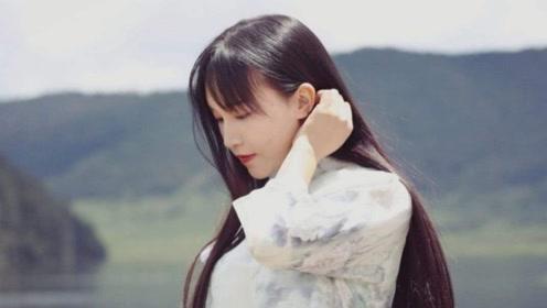 不讲英语的中国姑娘,火遍全球!央视表扬:活出中国人的自信!