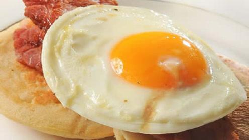 土鸡蛋和普通鸡蛋哪个价值更高?看完再也不会买错了