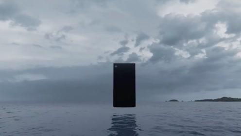 主机玩家快来看!微软官宣全新一代Xbox 主机,新世界将要开启
