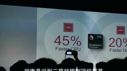 华为为什么不对外销售CPU和5G芯片?看后涨知识了
