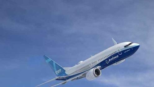 听证会曝光内部文件:波音737Max早被预测每两三年就会坠机