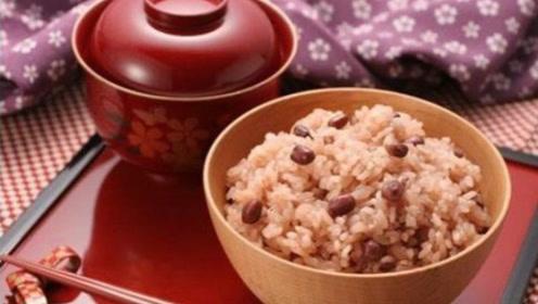 """北海道""""奇葩""""特产,日本人也无法理解的时尚,网友:确定不是黑暗料理?"""