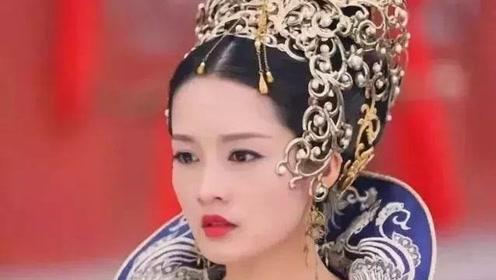 庆余年:长公主大闹婚礼,林婉儿怒扇范闲一巴掌,逃婚
