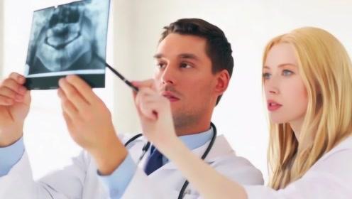 为何很少有护士嫁给医生?男医生道出真相,答案太扎心!