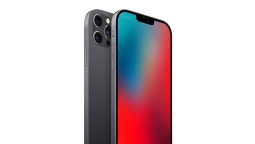 2020年4款新iPhone售价曝光,金属中框采用全新设计