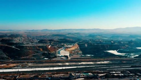 2019COC总决赛高手云集 百年国际赛道城即将上演巅峰对决