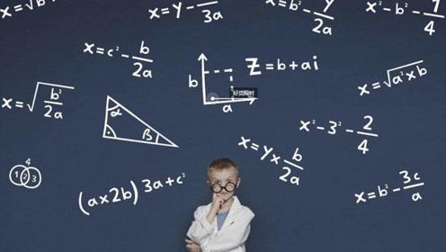 """""""理发师悖论""""引发第3次数学危机,至今已100多年,无人破解"""