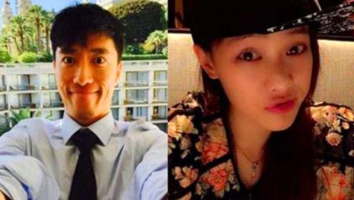 36岁刘翔如今生活怎么样?身价6亿豪宅相伴,妻子是前女友