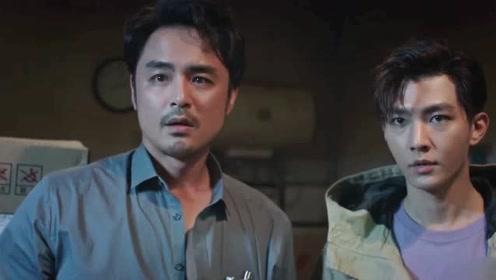 《演员》收官:牛骏峰问鼎冠军,张哲瀚最受观众欢迎
