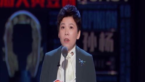 邓亚萍自嘲:在张梓琳面前我不算啥!霸气回怼:世界冠军我不说都能拿!