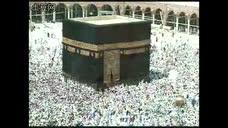 穆斯林歌曲