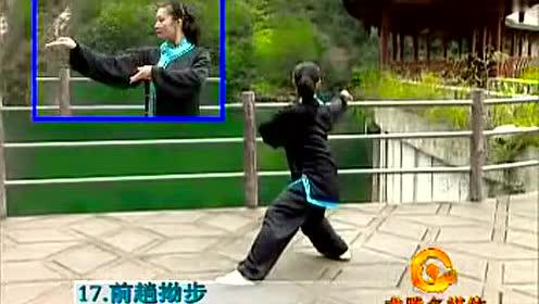 北京赛车pk10官网直播包赢交流群198888278 白冯仑 (转载)