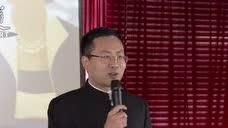 长江国际商会举办第四期红酒沙龙欢迎午宴活动