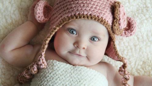 又到干燥的秋冬,教你如何给宝宝选择滋润面霜