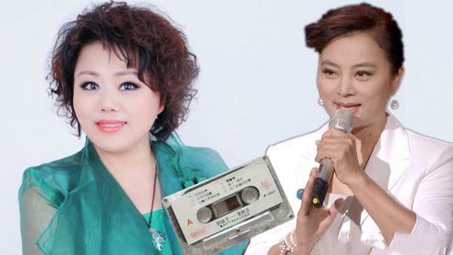 好风趣!用英语唱这首经典中文歌曲,听着另外一种享受有意思