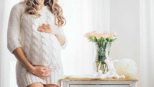 准妈妈们在怀孕期间的禁忌,孕妇万万不能忽视,小心胎儿畸行