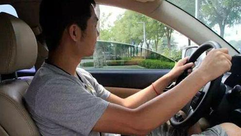 如何做到驾车省油?6大节油技巧要知道!
