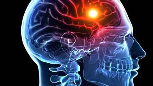 白酒配这种水果吃,可能导致血管堵塞,严重还会患上脑中风