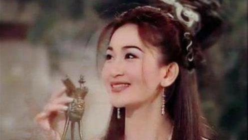 千古奇冤苏妲己,身在曹营心在汉,一奇女子可歌可泣的卧底反黑生涯