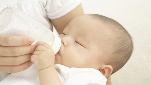 宝妈忙于上班,怎么能及时给宝宝提供优质母乳?