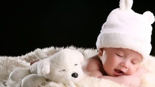 孕妈妈们你们做过这些胎梦吗?解梦人说:那是宝宝回来报恩的