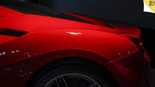 什么车漆最好?