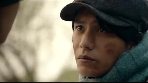 《脱身》不止有陈坤万茜,剧中配角的演技同样出彩