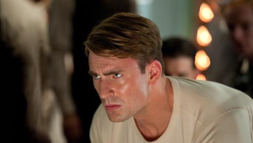 天津妞:5分钟揭秘美国队长、钢铁侠、巴基之间的爱恨情仇