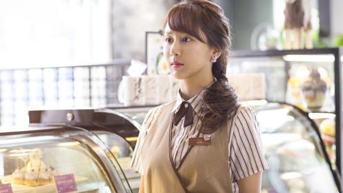 《欢乐颂3》邀请杨紫被拒绝 这一理由引怒赞