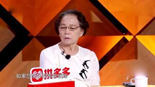 朱雨辰妈妈称女子就应该做贤妻良母 掀网友热议
