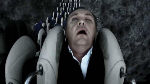 """为""""安乐死""""而生的过山车,从487米驶下,乘客3分内死亡!"""