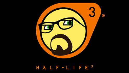 屌德斯解说 半条命3!?这画面不得了!