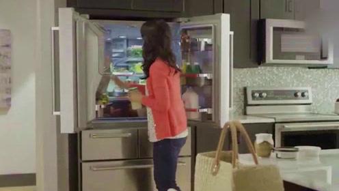 冰箱七大致癌食物 你也许天天都在喂养癌细胞 老医生告诉你真相