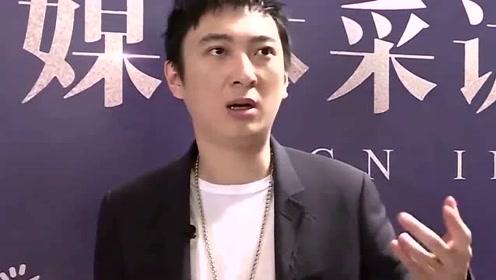 王思聪夜店消费一夜150万 却欠网友5万血汗钱不还?