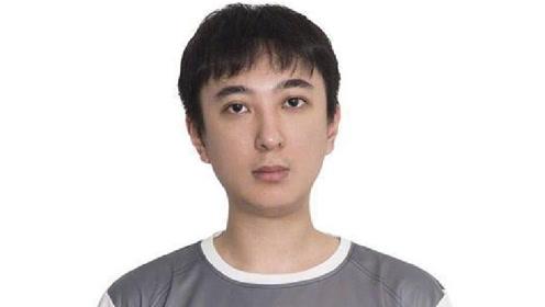 王思聪通过审核成为电竞职业选手 网友:这下比赛好看了