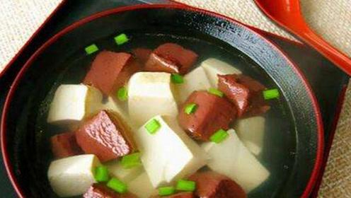 """豆腐和它是""""天生一对"""",让孩子每周吃一次,智力发育快还长得高"""
