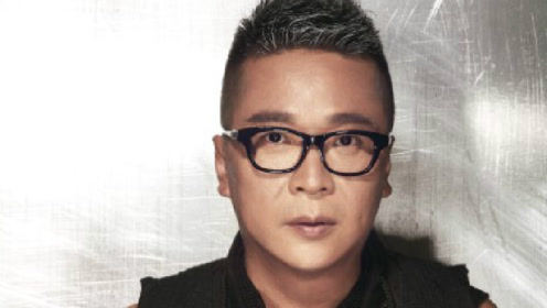 知名歌曲《一封家书》遭改编,李春波获单首作品30余万元赔偿