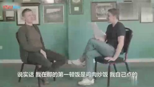 前中超外援:中国足球很糟糕,太后悔来中超!