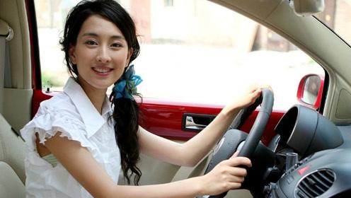 怎样鉴别一个司机到底是不是老司机?这几个标准是最基础的