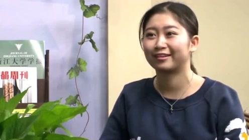 奥运冠军江钰源被曝当小三 原配愤怒不已在微博发了这样一段话