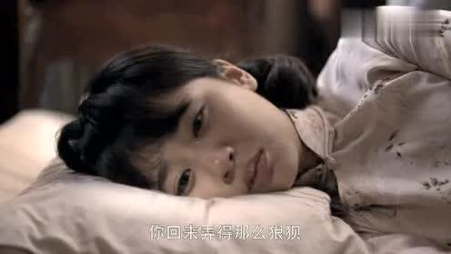 双胞胎弟弟质问姐姐当时在哪儿, 原来是弟弟心痛了, 姐姐却只流泪