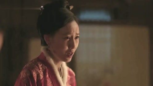 知否知否应是绿肥红瘦,幕后花絮:冯绍峰太皮了,对着朱一龙乱抱
