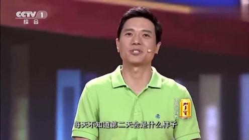 11岁小孩机智回答对百度哪里不满意,李彦宏让他去百度实习!