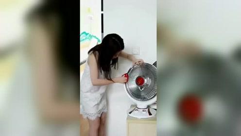 办公室小野:小姐姐公司自制辣条,不是很贵但很美味,深夜不要看哦!