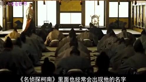 富士山竟是日本租来的,政府每年交天价租金,日本这么有钱?